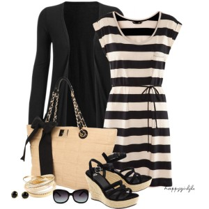 casual-outfits-220