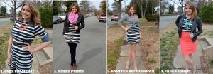 4-ways-to-wear-tshirt-dress