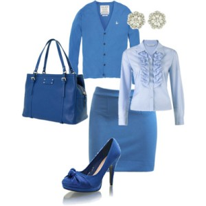What-Would-Emma-Pillsbury-Wear-Blog_monochromatic_blue
