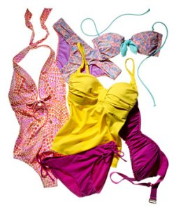 group-bathing-suits_300