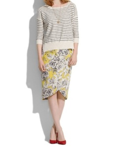 stripes-and-wallpaper-florals-madewell-1