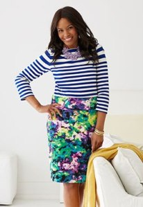 01-striped-shirt-with-flower-skirt-lgn