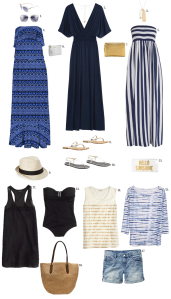 outfituaiton-what-to-wear-get-outta-town-memorial-weekend