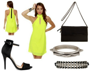 Neon-outfit-4