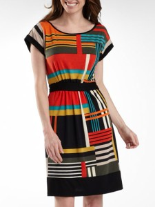 08-jcpenny-color-block-lgn