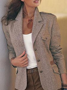 Blazer-Tweed-mdn