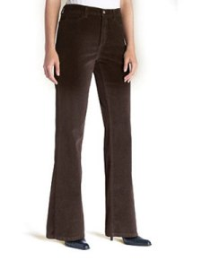 Corduroy-Boot-Cut-Pants-mdn