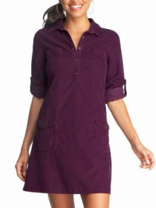 Corduroy-Shirtdress-mdn