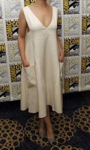 o-GINNIFER-GOODWIN-570