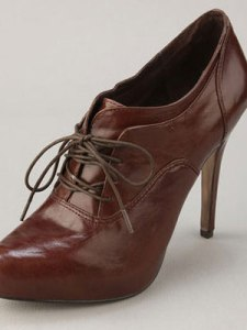 Oxford-Shoes-Stiletto-High-Heel-mdn