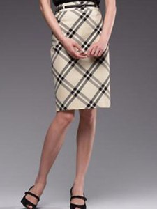 Plaid-Pencil-Skirt-mdn