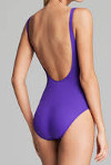 swimsuit_classic_tank_Ralph-Lauren