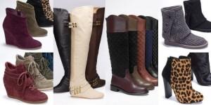 victorias-secret-2014-trend-boots-and-shoes