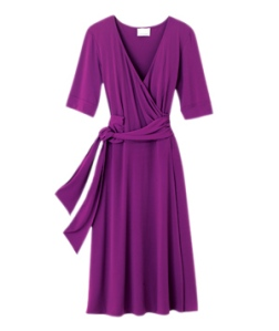 purple-wrap-dress_300