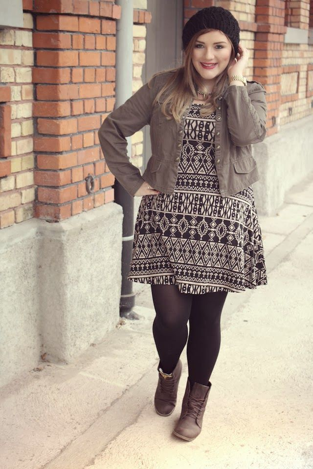 ankle-length-boots-plus-size