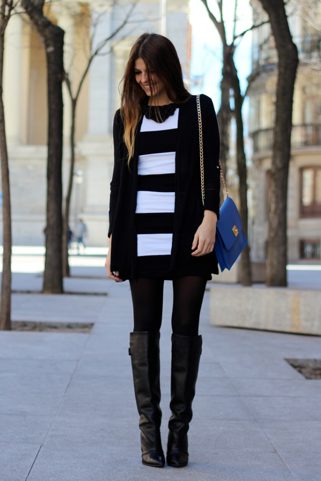 knee-length-boots-pear-shaped