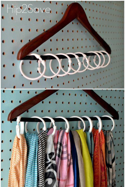 1456429153-closet-shower-rings