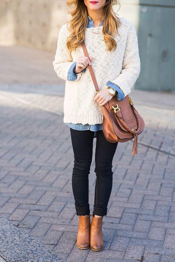oversizedsweateroutfit16