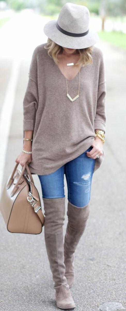 oversizedsweateroutfit2