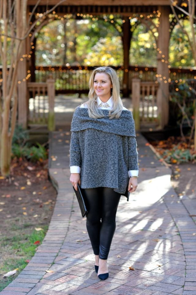 off-the-shoulder-sweater-798x1200